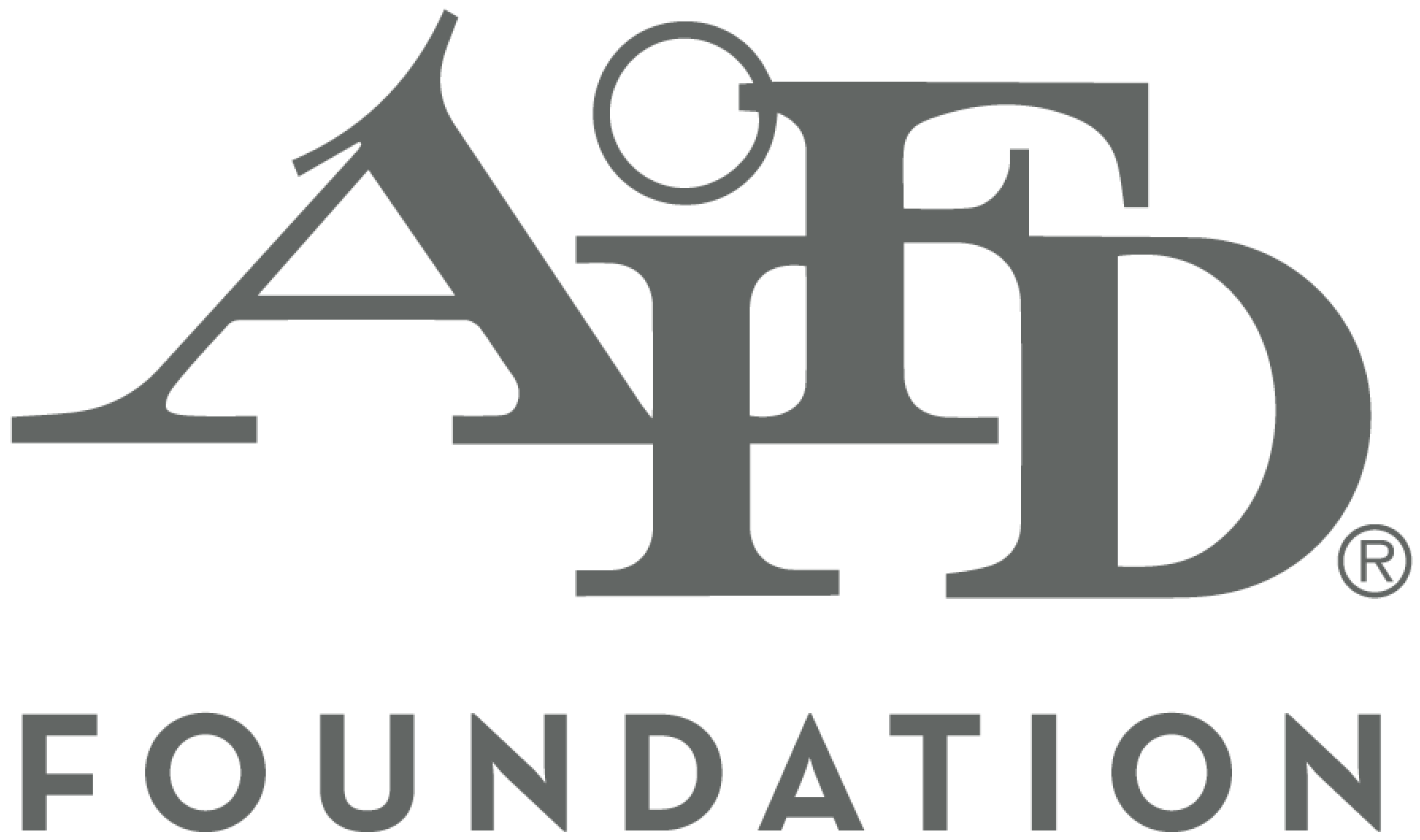 American Institute of Floral Designers Foundation, Inc.